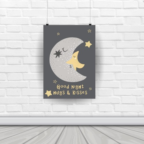 plakat-goodnight-hugs&kisses-P042_1.jpg