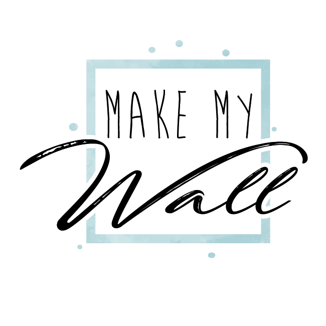 Make My Wall